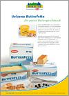 Hoche ButterFett