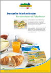 Hoche Butter