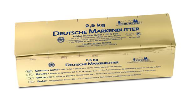 deutsche_markebutter_25kg.jpg